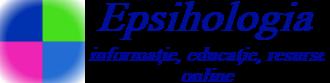 Epsihologia